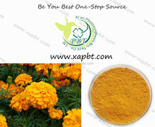 natural and nutritional marigold lutein 5% lutein marigold extract