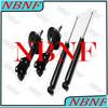 /p-detail/4-Premium-Delante-y-Trasero-Gas-Amortiguadores-para-Auto-VW-Lupo-Seat-Arosa-NBNF-Suspensi%C3%B3n-300006077794.html