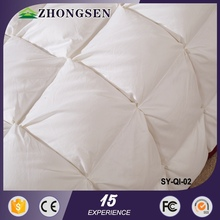 Wholesale 2015 best selling natural organic duvet and wool comforter