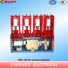 /p-detail/equipo-el%C3%A9ctrico-contactor-de-vac%C3%ADo-ckg4-4-del-poste-de-motor-de-ca-del-gabinete-de-300001344643.html