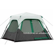 Camping tent truck with low price