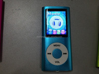 China Wholesale Creative MP4 Player With FM Radio,Mp4 Player Music Downloads