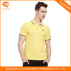Wholesale Mens Polo Shirt,Short Sleeve Polo,Dry Fit Polo Shirt