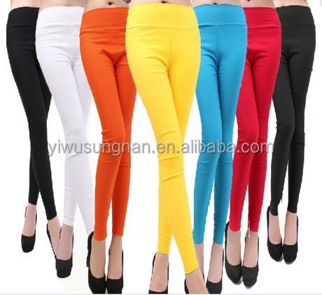 Wholesale Free shipping wholesale always leggings women leggings - Alibaba.com