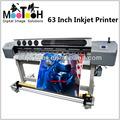 precio de impresora de vinilo