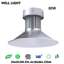 90w 100w 200w schoolhouse lighting led warehouse portable industrial lighting