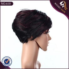 indian remy human hair toupee / wig for men,blonde wigs