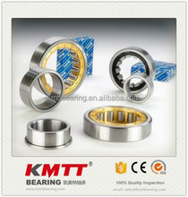 2015 china hot sale cylindrical roller bearing NJ315 N315 NU315 NUP315