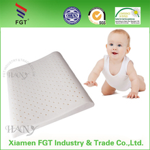 Fashion home Offer sample to test our quality pillow for baby