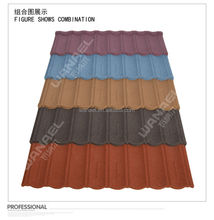 color stone coated metal corrugated roofing sheet,fiberglass spanish roofing tiles