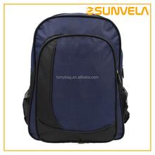 fashion promotion student school bag college