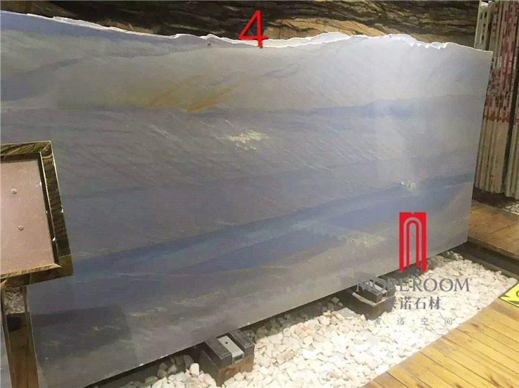 azul macaubas blue granite (3).jpg