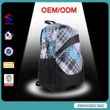 China manufacturer popular backpack brands cute mini travel backpack