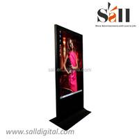 """55"""" floor standing free download windows media player gsm codec"""