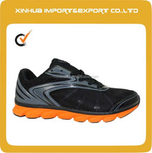 Fashion mens air sport shoes