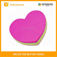 Brand new two-color cube pattern tpu protective case