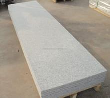 colonial cream granite kashmir cream granite cream colored granite