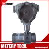 Mini Micro flow flowmeter flow meter