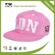 men and women sports hip hop mens/womens fashion sun snapback cap cheap