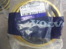 OT SALE EXCAVATOR SPARE PART EC300D 14560207 SEAL