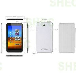 Tablet PC 10 2.2 android tablet