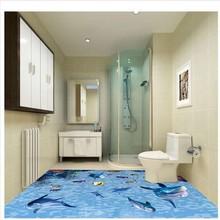 Newest design artist ceramic wall tile best price 3d art tile high quality art tile 3d