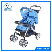 Types baby stroller/baby stroller travel/modern baby stroller.