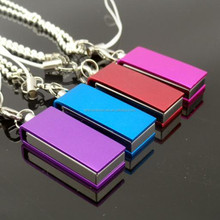 Ali golden supplier usb flash drive giveaway gift with shopping cost only