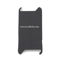 carbon fiber phone case for iphone 6 high impact phone case for iphone 6
