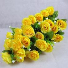 flower vase designs