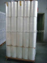 Weifang wholesale pallet stretch wrap