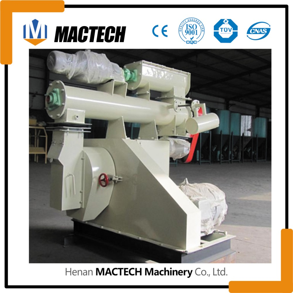 Creative China Supply Sawdust Wood Pellet Mill Machine With Ce  Buy Wood