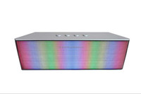 2015 Newest Factory Price micro dynamic speaker LED Display made in china