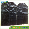 High Quality waterproof polyster Garment Dust Cover