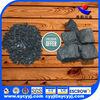 ferro alloy /silicon metal/sica/casi/silicon alloy ca28-32 si45-60 china manufacturer raw meterial