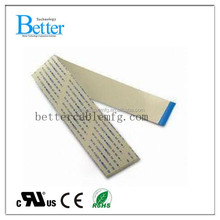Flexible Flat Cable FFC Cable