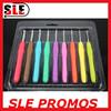 /product-gs/2015-hot-sale-colorful-plastic-handle-crochet-hook-knitting-needle-crochet-hook-60203846642.html
