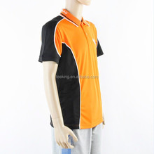 Fashion New Style Factory Wholesale Men's Polo T Shirts