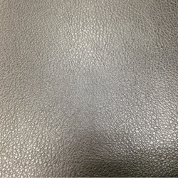 New Coming Hot Sale Factory Price Hard Super Thick Synthetic PU Leather For Shoes