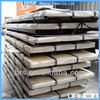 201 430 321 Stainless Steel Sheet