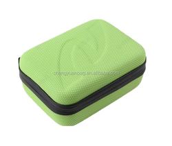 fujifilm instax mini bag hard shell eva camera case