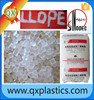 virgin raw material lldpe for plastic bags