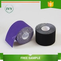 Top quality new products tube bandage sport muscle tape