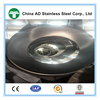 430 Stainless Steel Sheet coil cold rolled