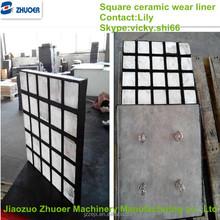 manufacturer of liner plate bolt, natural liner, liner bolts crusher