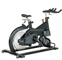 Gym master spinning bike/ Indoor giant spinning bike/ Gym master exercise bike