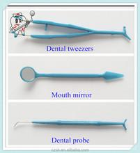 online shopping china dental kit emphasized by alibaba