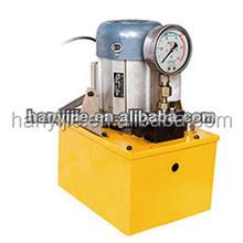 Electric Hydraulic Press Tools