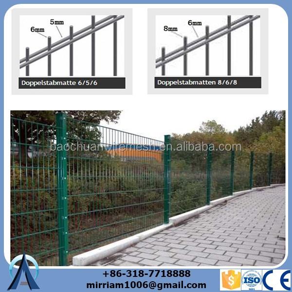 656 & 868 Double wire mesh panel.jpg