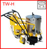 TW-H Hand Push Machine for Road Line Marking